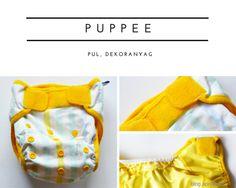 Puppe pelenka külsők tesztje az Apróka blogon