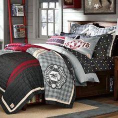 Boys' Bedding Sets, Bedding Sets for Boys   PBteen