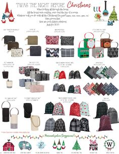 Thirty One Logo, Thirty One Totes, Thirty One Fall, Thirty One Business, Thirty One Gifts, Toys For Tots, Thirty One Consultant, 31 Gifts, Twas The Night