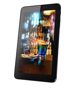 Micromax-Canvas-Tab-P701-Tablet-7-inch-8GB-Wi-Fi-4G-with-Voice-Calling-Grey-0
