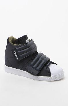 adidas wmns zx500 all Blanc 1 SHOÆS Pinterest Adidas, Triple