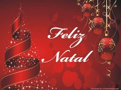 Christmas Portuguese Greeting Cards | Christmas Portuguese ...