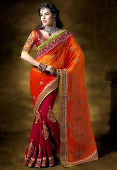 india fashion women - Google Search