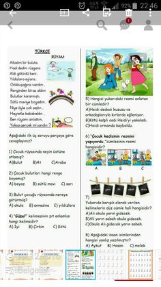 Turkish Language, Arabic Language, Learning Arabic, Math, Words, Math Resources, Early Math, Horse, Mathematics