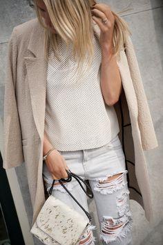 #9straatjesonline #9streets #fashion #asseen #lookbook