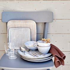 Dinning Table en Bois Plaque Tapis Fromage Fruit Plateau Pan Burn Protecteur