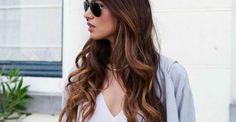 Ξεμπέρδευε! 6 εύκολα και μοντέρνα χτενίσματα για πολύ μακριά μαλλιά: http://biologikaorganikaproionta.com/health/245644/