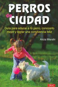 Cuando vivimos en una ciudad, ¿qué nos hace falta para tener un perro?, ¿qué criterios hemos de seguir para escoger uno?, ¿cuál ha de ser nuestra actitud ante el perro con el que vamos a convivir en un piso? A estas y a otras cuestiones que se pueden plantear cuando decidimos compartir nuestra vida con un perro responde este libro http://www.imosver.com/es/libro/perros-de-ciudad_4959980069