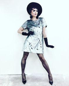 Drag Queens, Drag Queen Merch, Manila Luzon, Absolutely Fabulous, Portrait Inspiration, Role Models, Plus Size, Female, Clothes