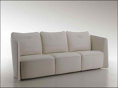 Furniture : Bentley Furniture Collection With New The New Models That Give The Impression Of Manly And Firm With Bright White Bandage And Symmetrical Shape And Comfortable Popular Bentley Furniture Collection.