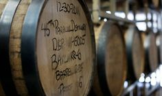Groupon - Whiskey Tour and Tasting for Two, Four, or Eight with Glasses at 45th Parallel Distillery (Up to 53% Off) in New Richmond. Groupon deal price: $19