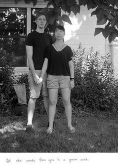 05-couplesinterraciaux-DonnaPinckley
