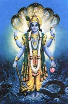 404 Best SHRI VISHNU JI images in 2019 | Krishna, Lord vishnu, Lord