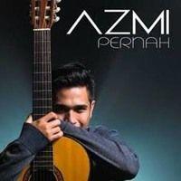 AZMI - Pernah Sakit (88-dewa.asia) by wirosableng212 on SoundCloud