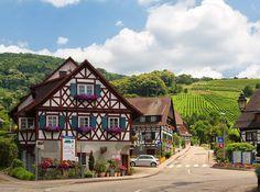 Sasbachwalden (Baden-Württemberg)