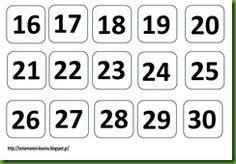 ΗΜΕΡ2 Kindergarten, Calendar, Company Logo, Classroom, Logos, Class Room, Logo, Kindergartens, Life Planner