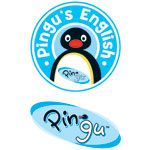 Pingus English Master Franchisee launches in Italy