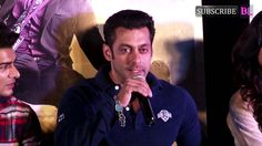 Salman Khan angry with Atul Agnihotri