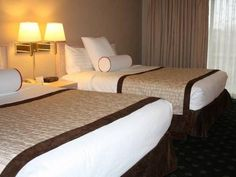 Olympia Resort Hotel and Spa Oconomowoc (WI), United States