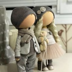 НЕ ПРОДАЮТСЯ ⛔️❤️#мастеркласс#мк#кукла#куклаизткани#кукланазаказ#подарок#декор#куклавподарок#кукланазаказ#кукларучнойработы#куклатильда#шеббишик#ручнаяработа#интерьернаяигрушка#игрушки#тильда#ткань#выставка#decor#tilda#интерьернаякукла#текстильнаякукла#хендмейд#стильныеаещи#decor#текстильнаякукла#интерьернаякукла#москва#дети#кукласочи#сочи