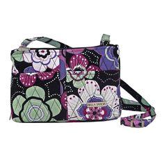 | Petal Me Pretty Essentials | Bella Taylor Handbag Collection | Bella Taylor |
