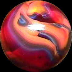 554 best Marbles images on Pinterest | Glass marbles ... |Most Desirable Marbles Glass