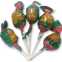 charms-blow-pops-what-a-melon - for party favor