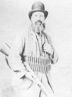 Commandant-General P.J. Joubert, circa 1880  By kind permission of the National Cultural History and Open-Air Museum, Pretoria. This Day in History: Feb 8, 1881: Boers defeat British in the Battle of Ingogo (Battle of Schuinshoogte) http://dingeengoete.blogspot.com/