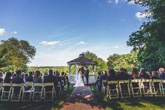 Wedding Reception Venues in Millburn, NJ - The Knot