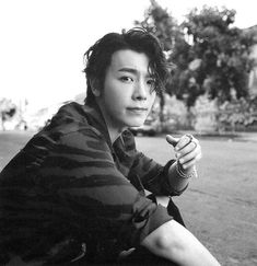 Alicia Ramos' Donghae 🐟 images from the web Lee Donghae, Siwon, Leeteuk, Asian Boys, Asian Men, K Pop, Donghae Super Junior, Dong Hae, Last Man Standing