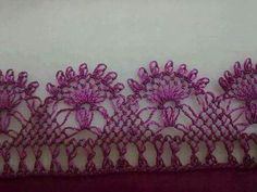Lacemaking, Needle Lace, Tatting, Needlework, Diy And Crafts, Projects To Try, Cross Stitch, Shoulder Bag, Embroidery