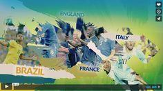 Pohyblivá inšpirácia – FIFA WORLDCUP BRAZIL 2014 - http://detepe.sk/pohybliva-inspiracia-fifa-worldcup-brazil-2014/