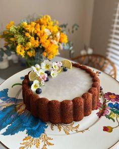 Pip Studio, Tiramisu, Cake, Ethnic Recipes, Desserts, Mood, Instagram, Tailgate Desserts, Deserts