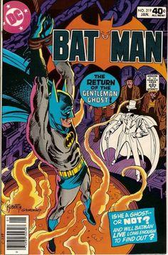 Google Image Result for http://images.wikia.com/marvel_dc/images/9/93/Batman_319.jpg