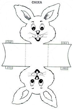 desenhos-coelhinhos-pascoa-imprimir-colorir-atividades-escolares-1: