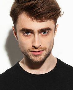 BORN] Daniel Radcliffe / Born: Daniel Jacob Radcliffe, July 23, 1989 ...
