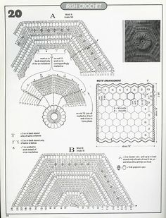 #110 MC Oct 1997 (50).jpg
