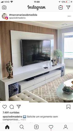 Modern Tv Unit Designs, Modern Tv Wall Units, Living Room Tv Unit Designs, House Ceiling Design, Ceiling Design Living Room, Tv Wall Design, Wardrobe Design Bedroom, Luxury Bedroom Design, Bedroom Furniture Design