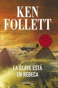 Esta impactante novela nos lleva a las ardientes arenas de África del norte durante la Segunda Guerra Mundial. Las fuerzas alemanas, al mando del general Rommel, se enfrentan a las tropas británicas. Al mismo tiempo, en El Cairo se desarrolla una intriga protagonizada por el servicio secreto británico y el espionaje alemán, en la que se ve implicado el joven oficial Sadat.