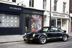 Style. by Alex Penfold, via Flickr