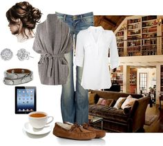 """""""Untitled #148"""" by susanapereira ❤ liked on Polyvore"""