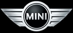 MINI is a British car brand that manufactures small cars. Originally established by the British Motor Corporation in it has been owned by BMW AG since Mini Cooper S, Mini Cooper Clubman, Mini Countryman, Cooper Cars, John Cooper, Jaguar, British Car Brands, Mini Usa, Mini Mini