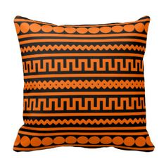 ancient greece inspired cushions - Google Search
