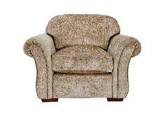 Furniture Village Armchairs furniture village otto fabric armchair therersquo | #sport and