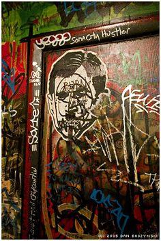 Beautiful Bathroom Graffiti che cafe bathroom graffiti #4   latrinalia   pinterest   graffiti