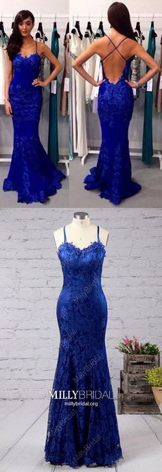 Long Prom Dresses Royal Blue, Modest Evening Dresses Mermaid, Sweetheart Pageant Dresses Open Back, Lace Military Ball Dresses Tight Modest Formal Dresses, Sparkly Prom Dresses, Royal Blue Prom Dresses, Simple Prom Dress, Formal Dresses For Teens, Prom Dresses For Teens, Unique Prom Dresses, Cheap Evening Dresses, Mermaid Evening Dresses