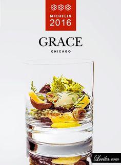 2016 3 star michelin restaurants chicago grace