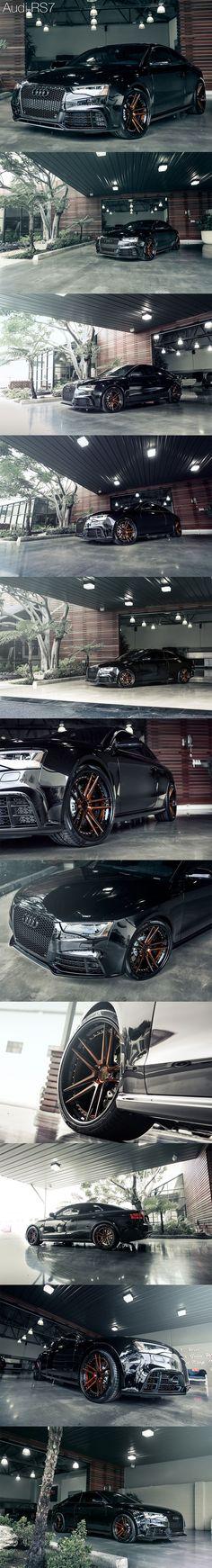 Audi S5. #carporn #architectureporn