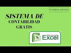 Y Words, Accounting And Finance, Microsoft Excel, Business Marketing, Software, Tips, Financial Accounting, Blog Tips