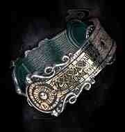 Steampunk karkötő, hold ciklusai Goth Jewelry, Jewellery, Skeleton, Steampunk, Bling, Bracelets, Accessories, Jewels, Jewel